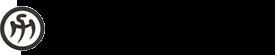 公益財団法人 日本相撲連盟試合結果速報